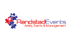 Randstad Events