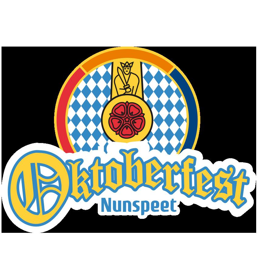 Ronde Tafel Nunspeet.Oktoberfest Nunspeet Zaterdag 12 Oktober 2019 Marktplein